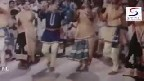 Jamuna Kinare Baje Shyam Ki Bansuriya Video Song