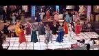 Jao Chahe Dilli Mumbai Agra Video Song