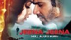 Jeena Jeena Video Song