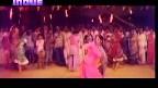 Jeena Kya Aji Pyaar Bina Video Song