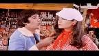 Kahe Paise Pe Itna Guroor Kare Hai Video Song