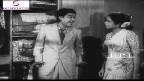Kamata Hoon Bahut Kuch Par Video Song