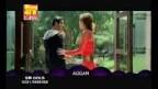 Ke Bin Tere Jeena Nahi Video Song