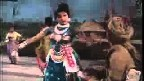 Khat Likh De Sanwariya Ke Naam Babu Video Song