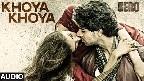 Khoya Khoya Video Song