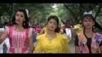 Khud Ko Kya Samajhti Hai Video Song