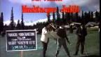 Kismat Ke Khel Nirale Mere Bhaiya Video Song