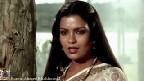 Kitna Aasan Hai Kehna Bhool Jao Video Song