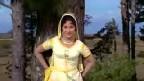 Koi Nahi Hai Phir Bhi Hai Mujhko Video Song