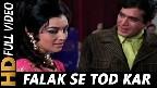 Koi Nazrana Lekar Aaya Hoon Video Song