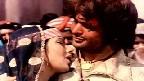Koi Pathar Se Na Maare Mere Deewane Ko Video Song