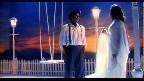 Kuch Na Kaho Video Song