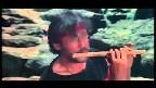 Lambi Judai Video Song