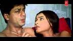 Layi Vi Na Gayi Te Nibhai Vi Na Gayi Video Song