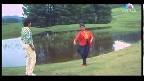 Log Kehte Hain Ke Peela Chand Hai Sabse Haseen Video Song