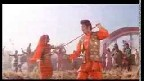 Looie Shama Sha Video Song