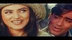 Love Love Love Mujhe Love Ho Gaya Hai Video Song