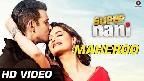 Maheroo Maheroo Video Song
