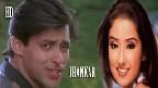 Main Isse Mohabbat Karta Hoon Video Song