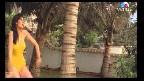 Main Teri Hoon Janam Tu Mera Jiya Video Song