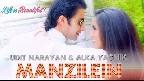 Manzilein Video Song