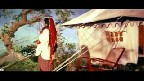 Mausam Hai Aashiqana Video Song