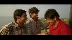 Meethi Boliyan Sun Lo Video Song