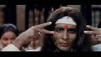 Mere Angne Mein Tumhara Kya Kaam Hai Video Song