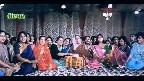 Mere Haathon Mein Nau Nau Choodiyan Hain Video Song