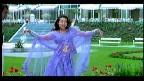 Meri Neend Jaane Lagi Hai Video Song
