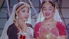 Mohe Chhedo Na Kanha Video Song