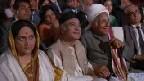 More Naina Bahaye Neer Video Song