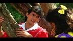 Mujhe Neend Na Aaye Video Song