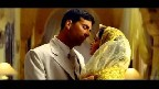 Mujhe Pyar Do Video Song