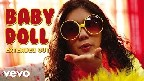 Naam Baby se Baby Doll Video Song