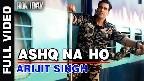 Naina Ashq Na Ho Video Song