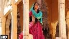 Naina Re Tu Hi Video Song