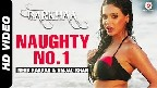 Naughty No.1 Video Song