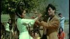 Ni Sultana Re Pyar Ka Mausam Aaya Video Song
