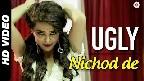 Nichod De Video Song