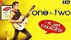 Pakaoed Video Song