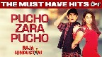 Puchho Zara Puchho Video Song