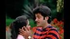Pyaar Kiya Nahi Jaata Video Song