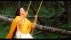 Pyar Hua Chupke Se Video Song