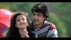 Raja Ko Rani Se Pyaar Ho Gaya Video Song