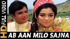 Rang Rang Ke Phool Khile Video Song