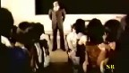 Ruk Jana Nahin Tu Kahin Haar Ke Video Song