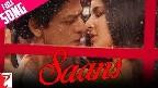 Saans Video Song