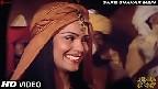 Saare Shaher Mein Ek Haseen Hai Video Song