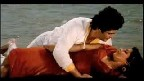 Sagar Kinare Dil Ye Pukare Video Song